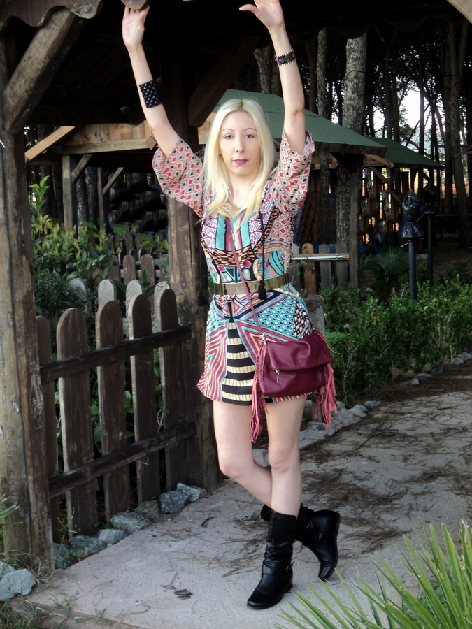 urban-nomad-look-hippie-style