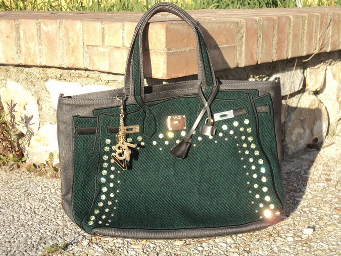 v73-bag-emerald-green