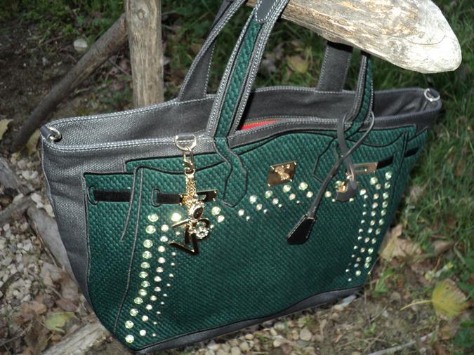 v73-maxibag