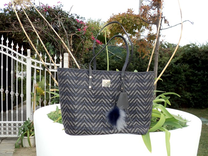 v73-shopping-bag-laguna