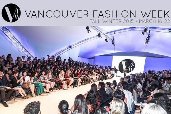vancouver-fashion-week-2015