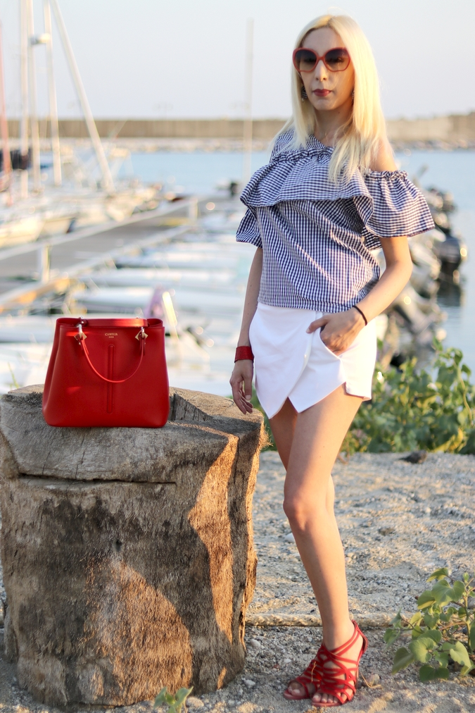 vichy-gingham-style-outfit
