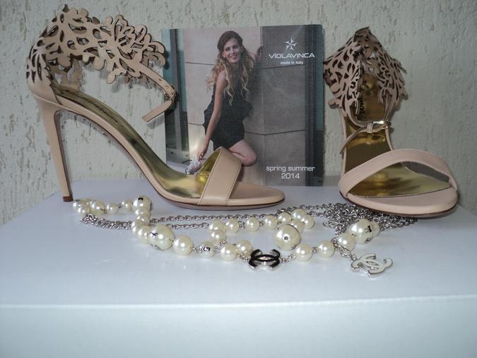 violavinca-shoes