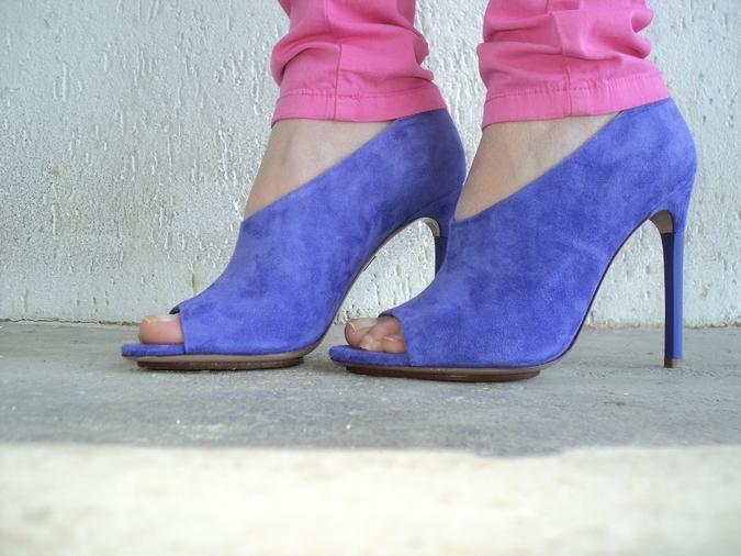 violavinca-tronchetti-blu