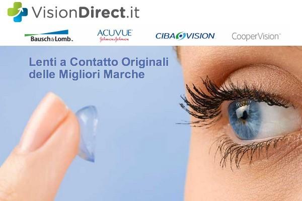visiondirect-lenti-a-contatto