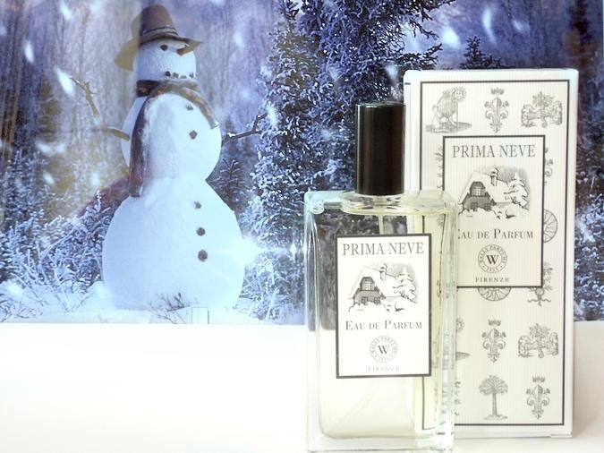 wally1925-prima-neve-eau-de-parfum