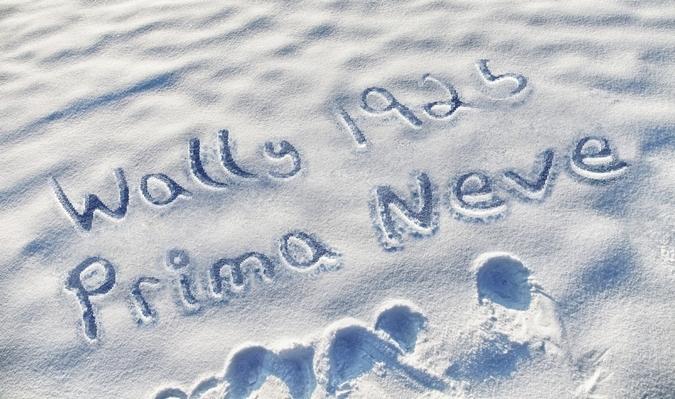 wally1925-prima-neve-profumeria-artistica-toscana