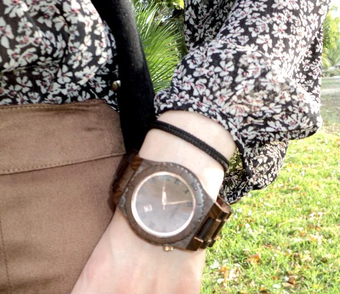 wegogreen-orologio-legno