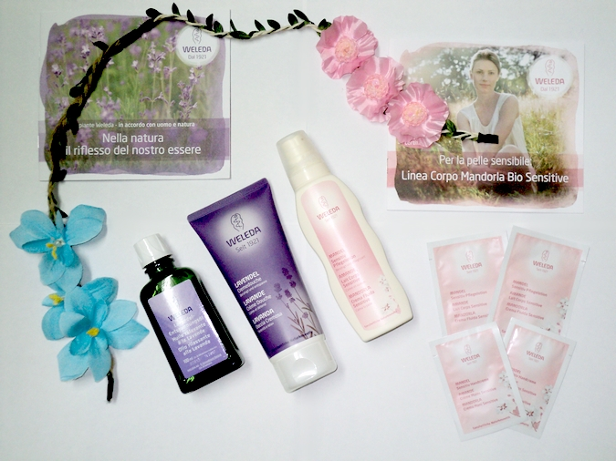 weleda-cosmetici-eco-bio-certificati