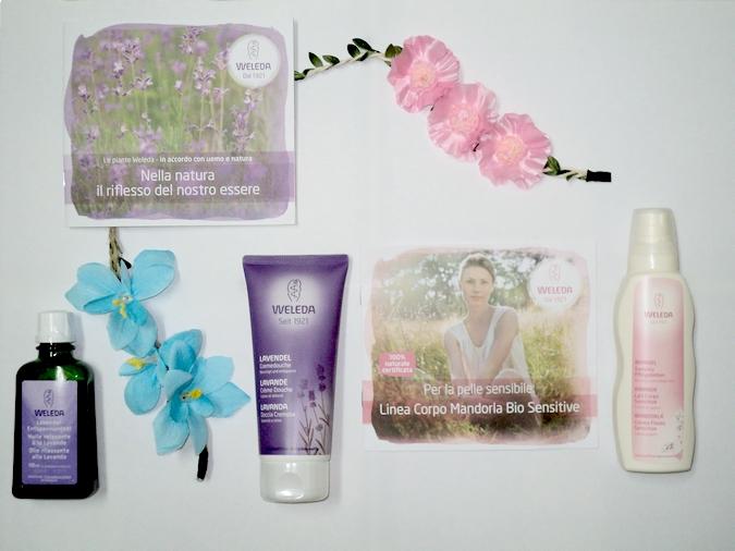 weleda-skincare-eco-bio