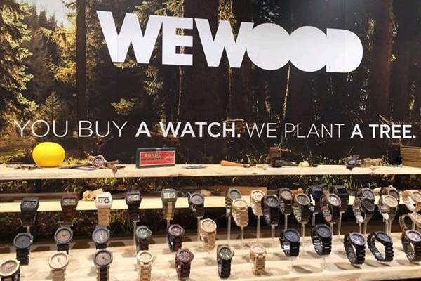 wewood-orologi-in-legno