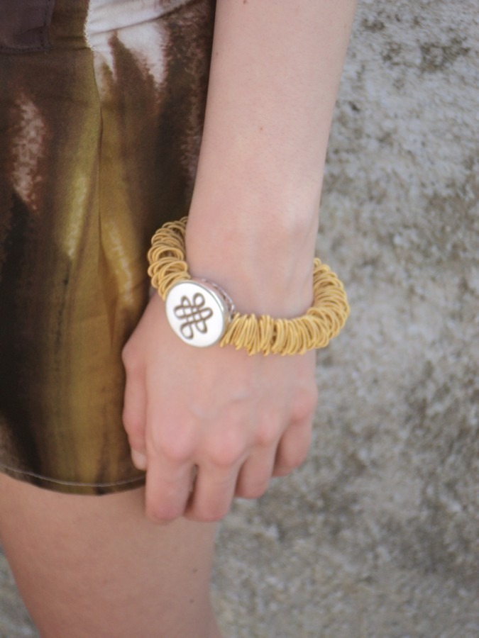 whippy-rovian-gioielli