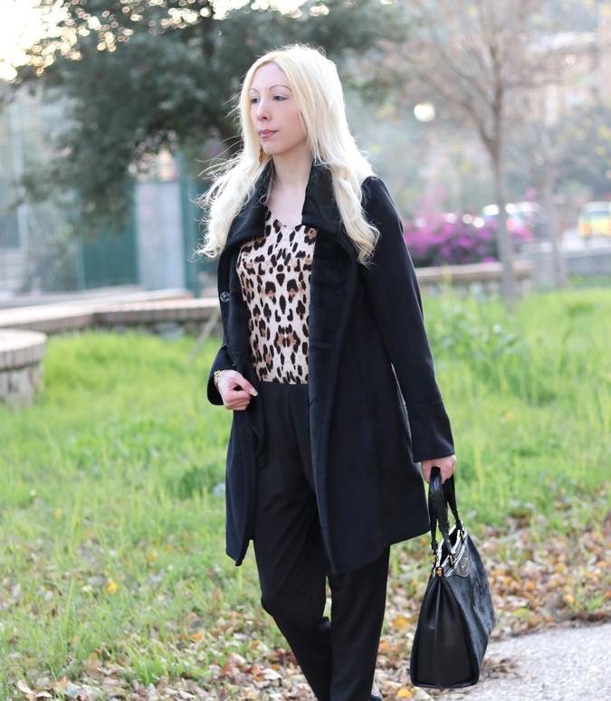 wild-style-animalier-14
