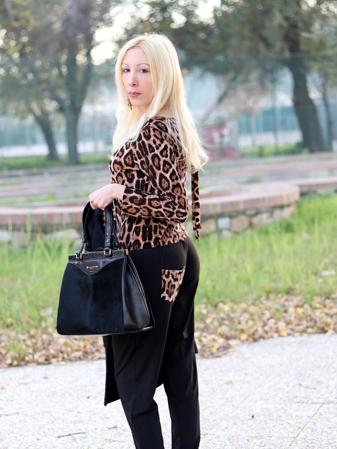wild-style-animalier-4