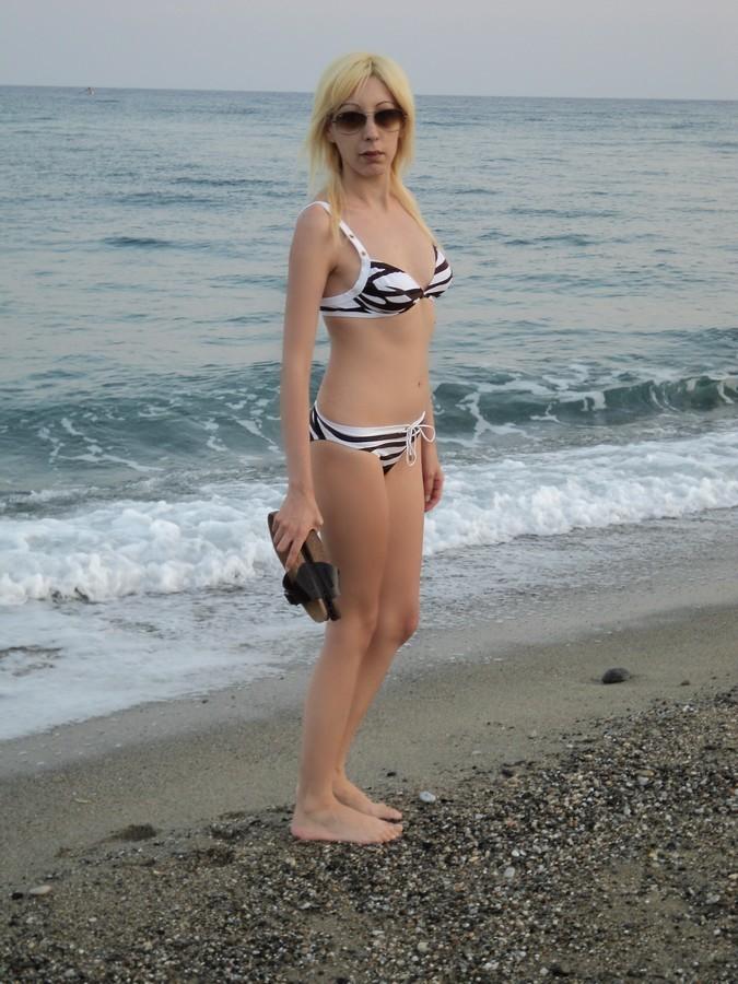 wolford-bikini