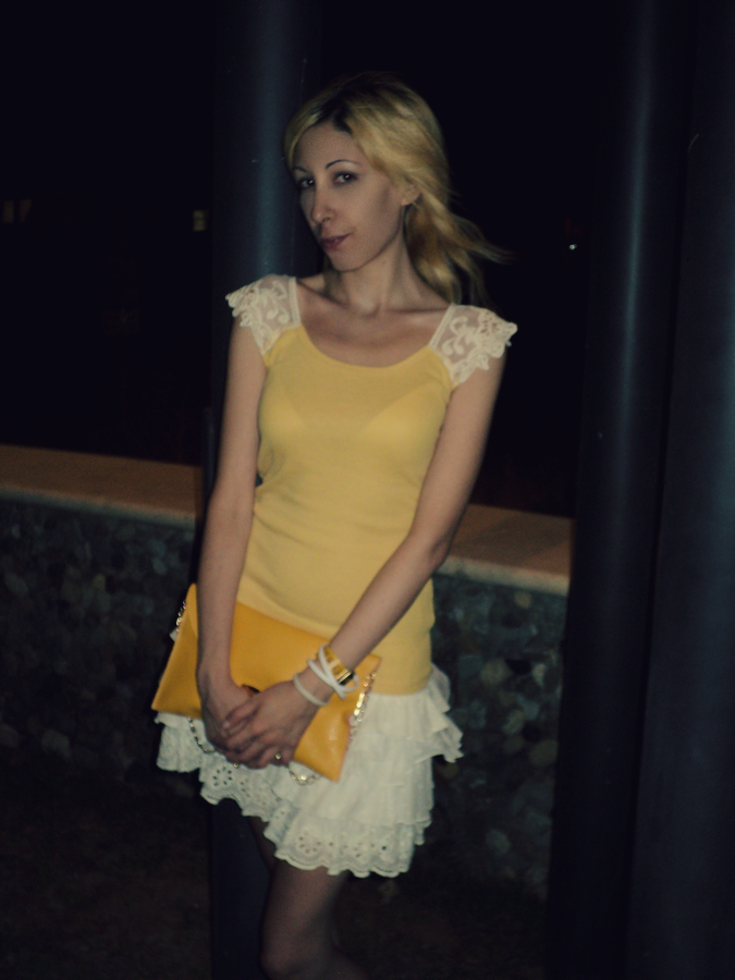 yellow-in-evening-4