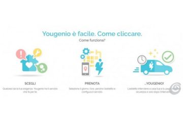 yougenio-pronto-intervento-casa