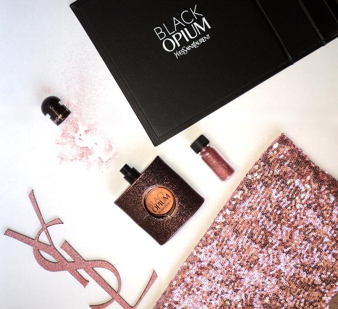 ysl-black-opium-eau-de-toilette