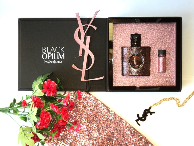 ysl-blackopium-edt