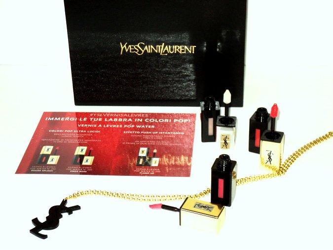 ysl-pop-water