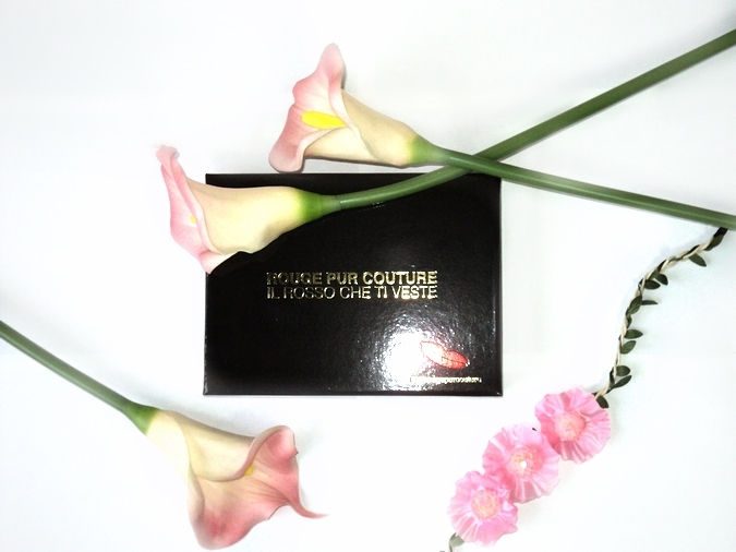 ysl-rouge-pur-couture-kiss-love-edition