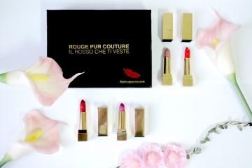 yves-saint-laurent-rouge-pur-couture-kiss-love-edition