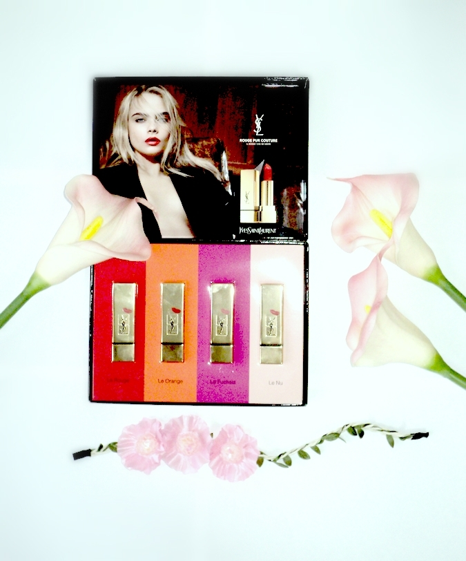 yves-saint-laurent-rouge-pur-couture-kiss-love-limited-edition