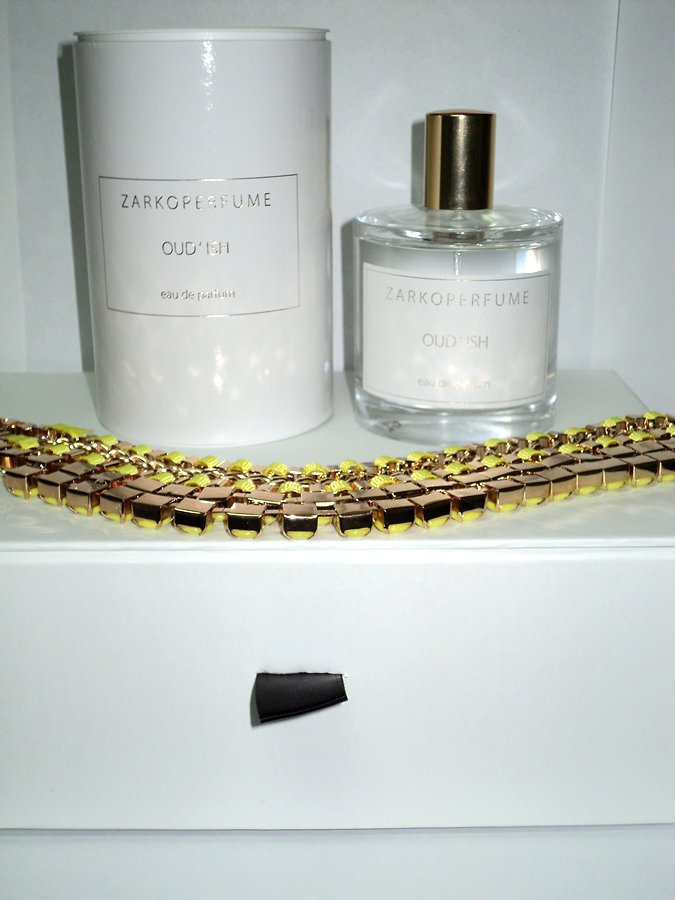 zarkoperfume-beauty-drugs